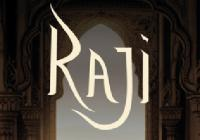 Read review for Raji: An Ancient Epic - Nintendo 3DS Wii U Gaming