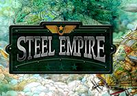 Read Review: Steel Empire (PC) - Nintendo 3DS Wii U Gaming