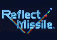 Review for Reflect Missile (Trajectile) on DSiWare - on Nintendo Wii U, 3DS games review