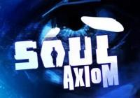 Read preview for Soul Axiom (Hands-On) - Nintendo 3DS Wii U Gaming