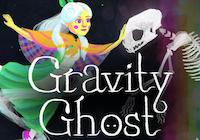 Read Review: Gravity Ghost: Deluxe Edition (PlayStation 4) - Nintendo 3DS Wii U Gaming