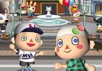 Review for Animal Crossing: Let's Go to the City on Wii - on Nintendo Wii U, 3DS games review