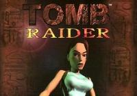 Read Review: Tomb Raider (PlayStation) - Nintendo 3DS Wii U Gaming