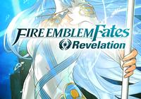 Read review for Fire Emblem Fates: Revelation - Nintendo 3DS Wii U Gaming