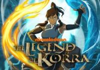Read review for The Legend of Korra - Nintendo 3DS Wii U Gaming