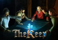 Read Review: The Keep (Nintendo 3DS eShop) - Nintendo 3DS Wii U Gaming