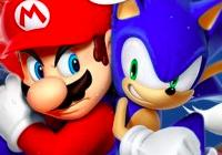 Mario & Sonic at the Rio 2016 Olympic Games Announced on Nintendo gaming news, videos and discussion