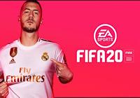 Read review for FIFA 20 - Nintendo 3DS Wii U Gaming