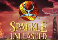 Read review for Sparkle Unleashed - Nintendo 3DS Wii U Gaming