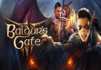 Read preview for Baldur's Gate 3 - Nintendo 3DS Wii U Gaming