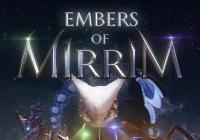 Read review for Embers of Mirrim - Nintendo 3DS Wii U Gaming