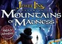 Read review for Jewel Link Mysteries: Mountains of Madness - Nintendo 3DS Wii U Gaming