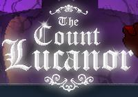 Review for The Count Lucanor on PC