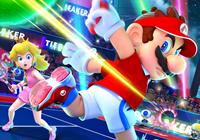 Read preview for Mario Tennis Aces - Nintendo 3DS Wii U Gaming