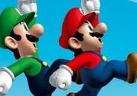Read article Play New Super Mario Bros. Wii Online