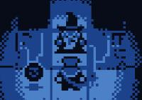 Read review for Warlock's Tower - Nintendo 3DS Wii U Gaming