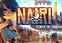 Read preview for NAIRI: Tower of Shirin - Nintendo 3DS Wii U Gaming