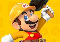 Read review for Super Mario Maker 2 - Nintendo 3DS Wii U Gaming