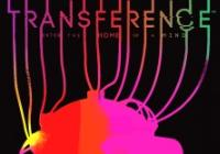 Read review for Transference - Nintendo 3DS Wii U Gaming