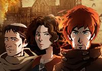 Read Review: Ken Follett's The Pillars of the Earth (XONE) - Nintendo 3DS Wii U Gaming