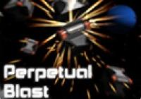 Read review for Perpetual Blast - Nintendo 3DS Wii U Gaming