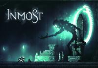 Read review for Inmost - Nintendo 3DS Wii U Gaming