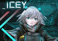 Read Review: ICEY (Nintendo Switch) - Nintendo 3DS Wii U Gaming