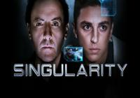 Read article Movie Review: Singularity - Nintendo 3DS Wii U Gaming