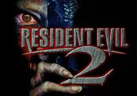 Review for Resident Evil 2 on PlayStation
