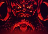 Read Review: Diablo (PC) - Nintendo 3DS Wii U Gaming