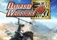 Review for Dynasty Warriors 9 on PlayStation 4