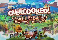 Read Review: Overcooked! All You Can Eat (Nintendo Switch) - Nintendo 3DS Wii U Gaming