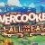 Review: Overcooked! All You Can Eat (Nintendo Switch)