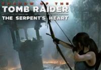 Review for Shadow of the Tomb Raider: The Serpent