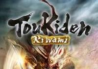 Read review for Toukiden: Kiwami - Nintendo 3DS Wii U Gaming