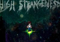 Review for High Strangeness on PC