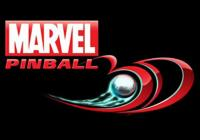 Review for Marvel Pinball 3D on 3DS eShop - on Nintendo Wii U, 3DS games review