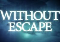 Read review for Without Escape - Nintendo 3DS Wii U Gaming