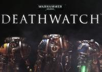 Read review for Warhammer 40,000: Deathwatch - Nintendo 3DS Wii U Gaming