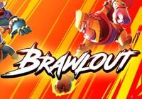 Review for Brawlout on PC