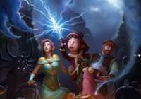 Review for The Book of Unwritten Tales 2 on Xbox One