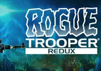 Read review for Rogue Trooper Redux - Nintendo 3DS Wii U Gaming