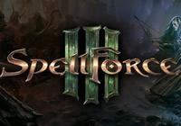 Read review for SpellForce 3 - Nintendo 3DS Wii U Gaming