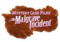 Review for Mystery Case Files: The Malgrave Incident on Wii