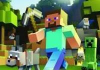 Read review for Minecraft: Xbox One Edition - Nintendo 3DS Wii U Gaming