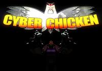 Review for Cyber Chicken on PC