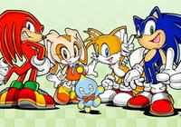 Read review for Sonic Advance 2 - Nintendo 3DS Wii U Gaming