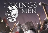 Read preview for Of Kings and Men - Nintendo 3DS Wii U Gaming