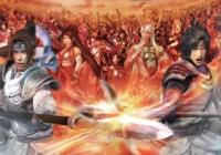 Review for Warriors Orochi 3 Hyper on Wii U - on Nintendo Wii U, 3DS games review