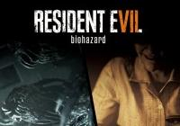 Read review for Resident Evil 7: Biohazard - Banned Footage Vol. 1 - Nintendo 3DS Wii U Gaming